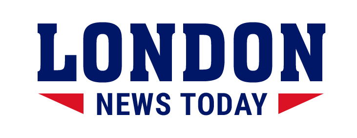 London News Time